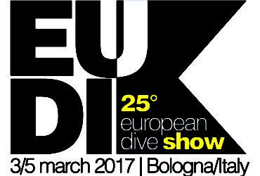 25° edizione Eudi Show