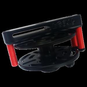 LG Twist Light Cintura