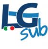LGSub – prodotti e tecnologie per la pesca subacquea